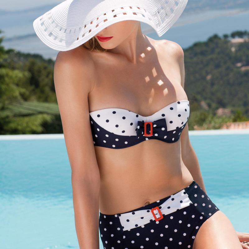 Exceptionnel Boutique charlott'lingerie ER97