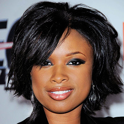 Celebrity Wigs Hairstyling Ideas for Custom Wigs