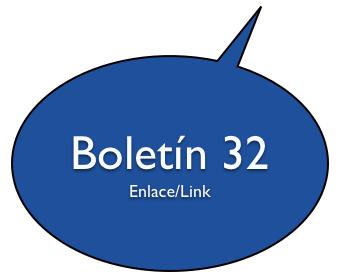 http://www3.gobiernodecanarias.org/medusa/perfeccionamiento/areapersonal/?boletin=32