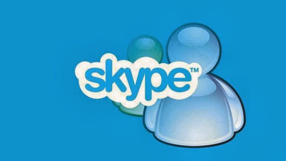 تحميل تطبيق سكايب للاندرويد - Skype For Android