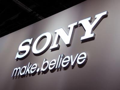 Sony 6 inch Phablet Specs