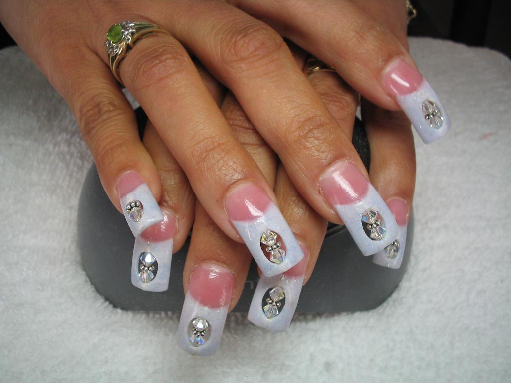 Nail Styles Our Fingernails Can Become True Works Of Art Once You Have The Right Tools And Learn A Few Simple Techniques Below Are Some Amazing