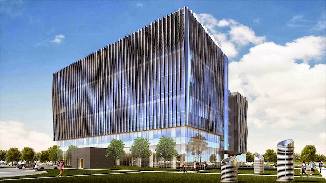 03-Diamond-Schmitt-Architects-Wins-UTSC-Environmental-Science-and-Chemistry-Competition