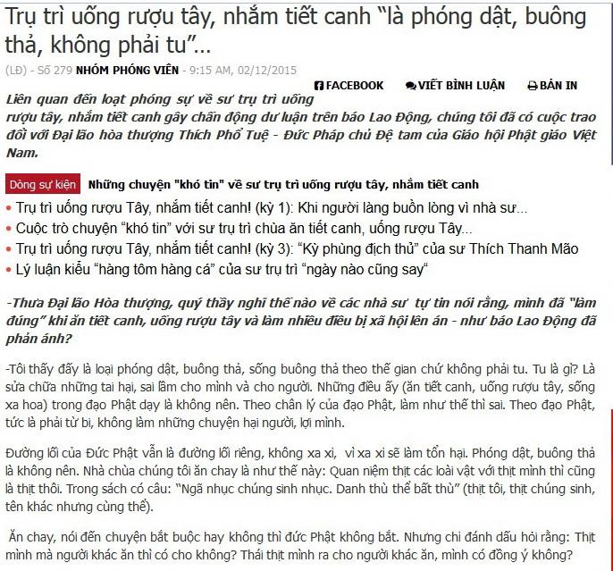 http://laodong.com.vn/phong-su/tru-tri-uong-ruou-tay-nham-tiet-canh-la-phong-dat-buong-tha-khong-phai-tu-402450.bld