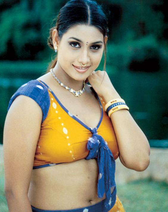 Kannada heroins xxx blue film in saree