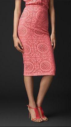 wzor kwadratu do tej sukienki