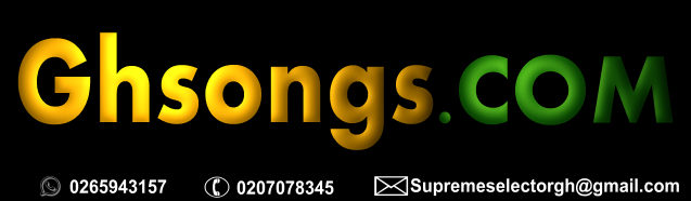 Ghana Music, News & Ghana Gospel Songs Download