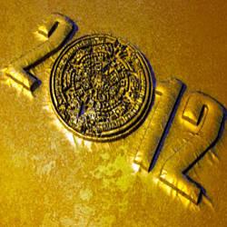 Profecia Maia para dezembro de 2012