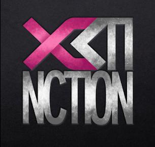 X 3 T I N C T I O N