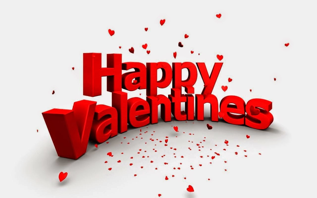 Happy Valentine Day 2015 Quotes Wishes Messages Poems Cards – Valentines Cards 2015
