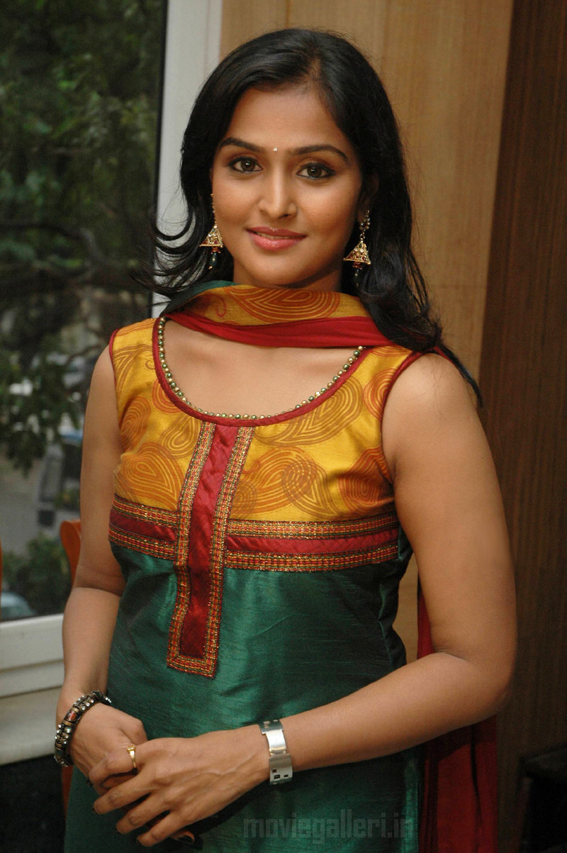 Necessary Remya nambeesan actress porn photos for the