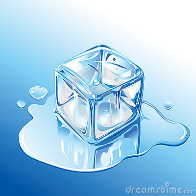 Mi error o el tuyo nejiten - cubito de hielo - Wattpad