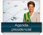 Agenda Dilma