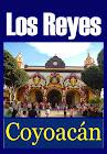Los Reyes Hueytlilac