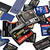 Cómo evitar que las tarjetas de memoria se deterioren antes de tiempo.