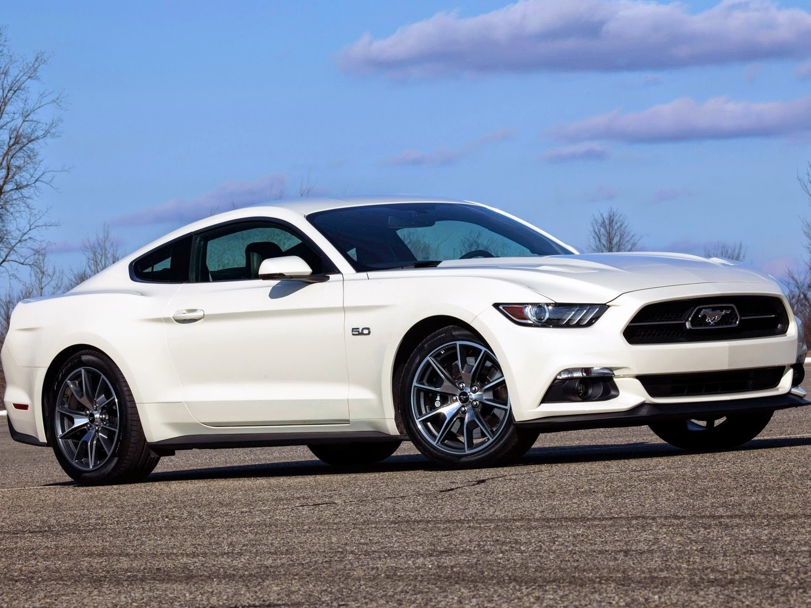 2015 ford mustang gt limited edition series. Black Bedroom Furniture Sets. Home Design Ideas