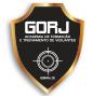 Academia GORJ