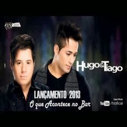 Download Hugo e Tiago O Que Acontece No Bar Torrent