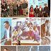 CWNTP 《孽子》四十年精裝鉅獻 連續劇演員范植偉、金勤、 張孝全、楊祐寧因此劇 發光發熱
