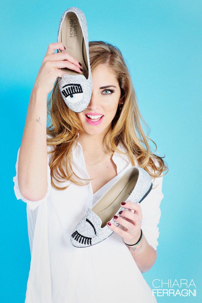 Las_Beauty_slippers_de_Chiara_Ferragni_01