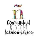Comunidad Blogger Latinoamerica