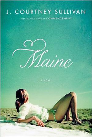http://1.bp.blogspot.com/-zSHT47icKT4/TtRV-IaN6_I/AAAAAAAACqI/2zajbim6CCQ/s1600/Maine.jpg