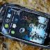 5 Android Paling Tangguh - Standar Militer