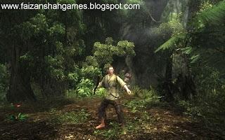 Risen game download