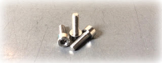 special m3 by 10mm c 276 hastelloy socket cap screw - engineered source is a supplier and distributor of custom/special hastelloy socket cap screws covering Santa Ana, Orange County, Los Angeles, Southern California