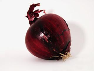 Manfaat Bawang Merah Untuk Menghilangkan Ketombe