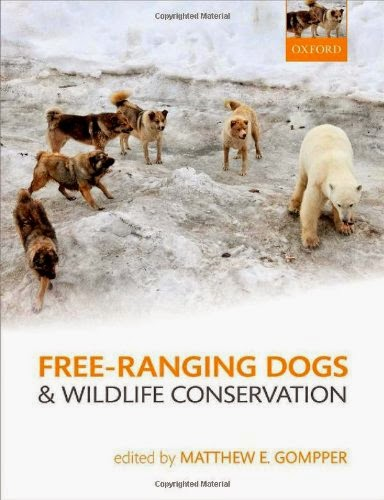 http://kingcheapebook.blogspot.com/2014/08/free-ranging-dogs-and-wildlife.html