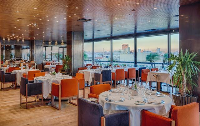 Divulgação: Altis Grand Hotel comemora Dia do Pai com ementa especial - reservarecomendada.blogspot.pt