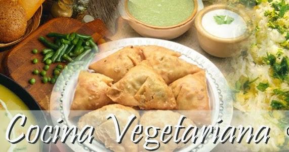 govindas restaurante vegetariano y academia de yoga en