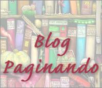 Blog Paginando