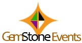 GemStone Events