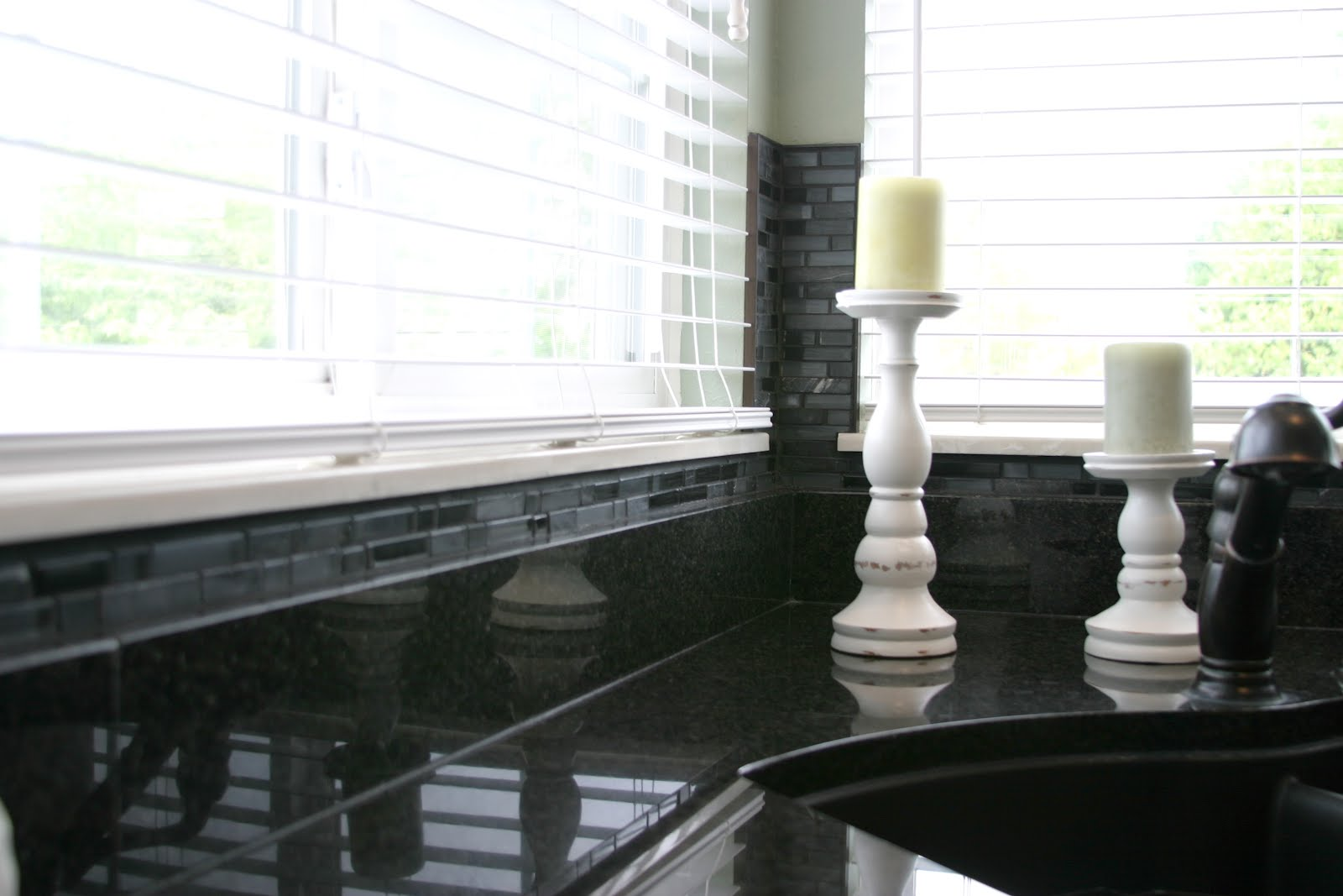 j j remodeling service the latest in high end tile