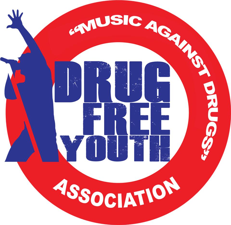 Drug Free Youth Association