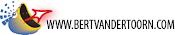Bert van der Toorn Producties