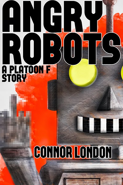 http://www.amazon.com/Connor-London/e/B00KROYSWU