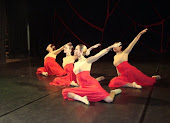 Ateliê da Dança