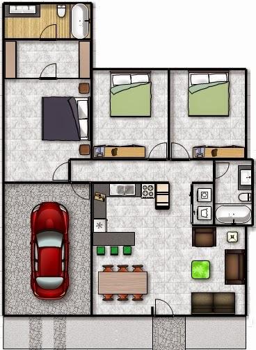 casa en venta ceiba palma real resort