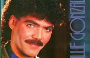 Willie Gonzalez - No Es Casualidad