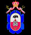 Igreja Ortodoxa Autocéfala da Polônia