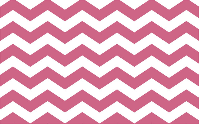 crazy pink stripesTumblr Background