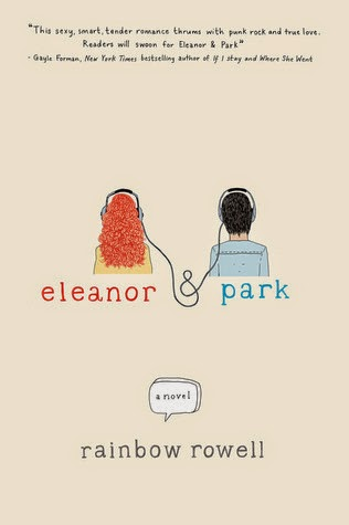 https://www.goodreads.com/book/show/15795357-eleanor-and-park?from_search=true
