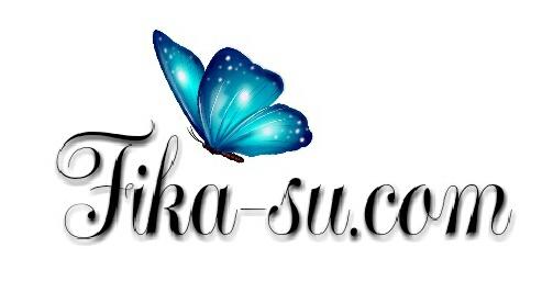 Fika-su.com