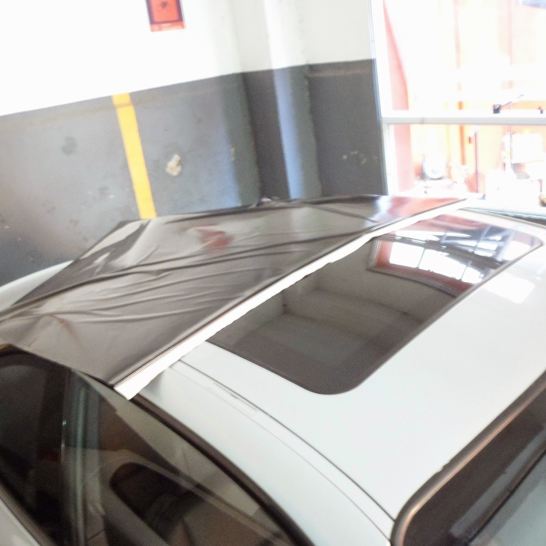 autos 220i