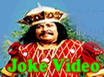 Joke Videos