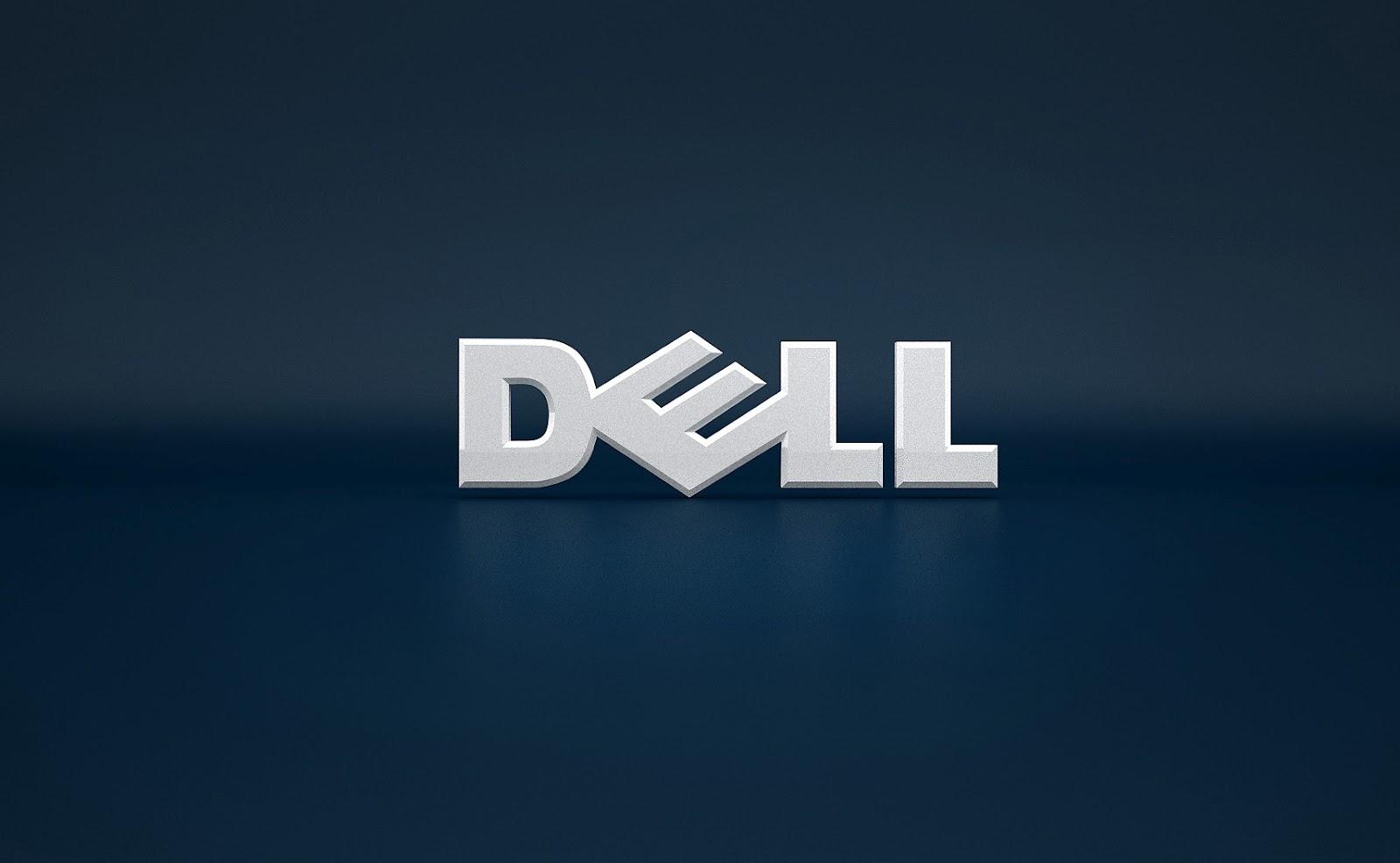 http://1.bp.blogspot.com/-zSVDMxd9JhQ/T8DI8fwuD4I/AAAAAAAAACY/Ia0C-RvH94g/s1600/Dell-wallpaper.jpg