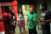 Bham Bolenath movie stills-thumbnail-3